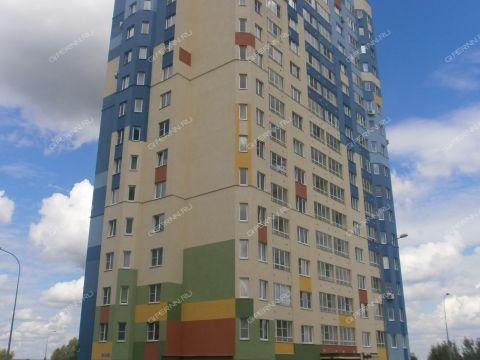 nab-volzhskaya-23 фото