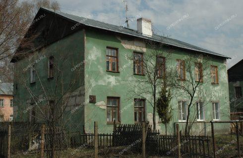 ul-1-ya-dubravnaya-3 фото