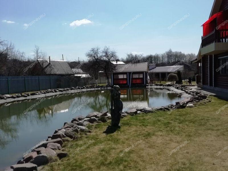 дом на  село Чмутово