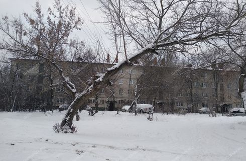 ulica-vatutina-76 фото