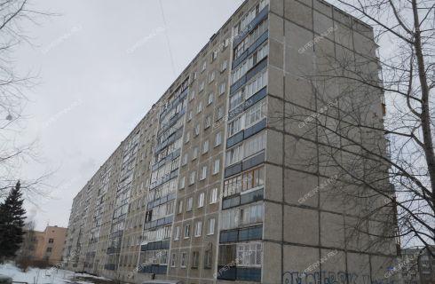 prosp-soyuznyy-11 фото