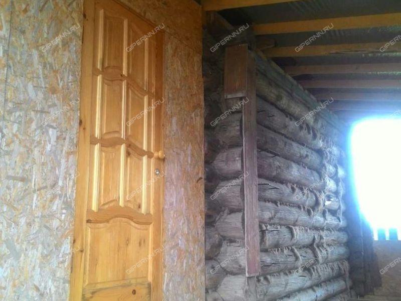 дом на  село Белавино