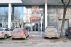 shokolad-ulica-belinskogo-124 фото