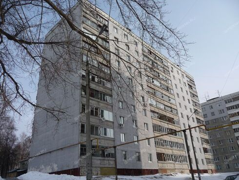 ul-chukotskaya-3b фото
