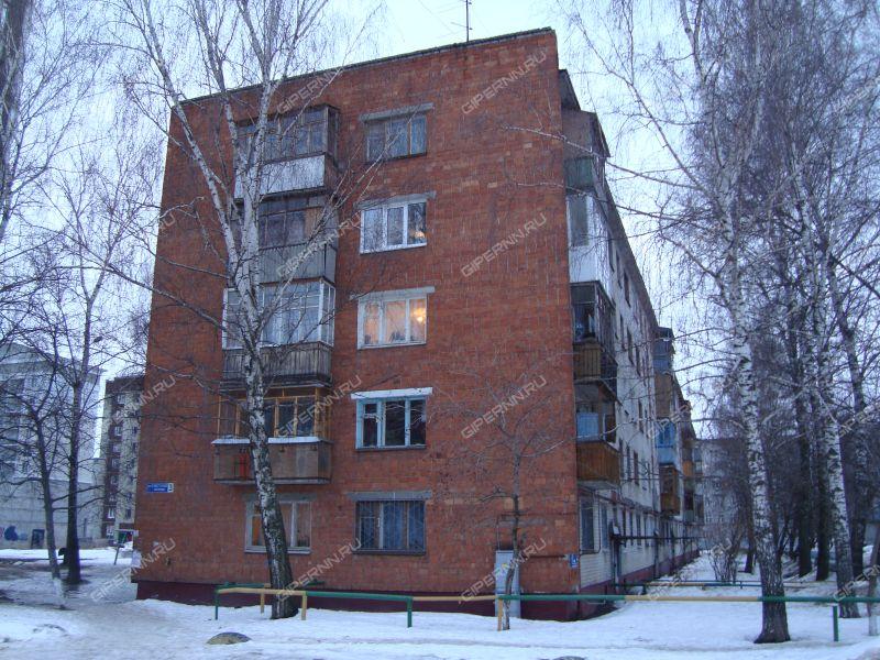 улица Советской Армии, 3 фото