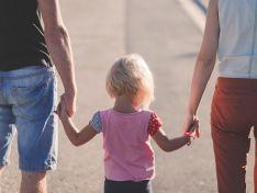 Система поддержки многодетных пап, или Зачем нужен «отцовский капитал»