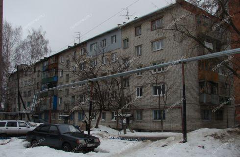 ul-arhangelskaya-5 фото
