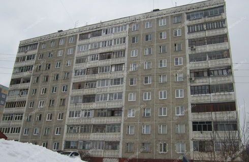 ul-taganskaya-8-k1 фото