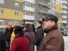 Телепрограмма «Домой Новости» провела экскурсию по новостройкам Сормовского района Нижнего Новгорода 143