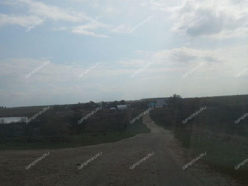 коттедж на  село Мечасово