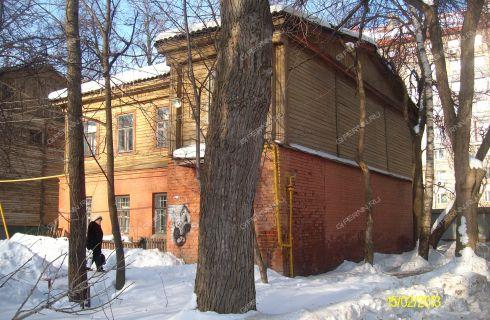 ul-belinskogo-27a фото