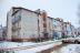 arhitekturnaya-ulica-20 фото