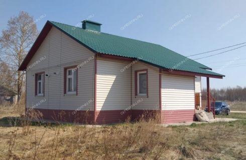 1-2-doma-rabochiy-poselok-sokolskoe-sokolskiy-gorodskoy-okrug фото
