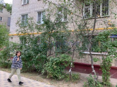 2-komnatnaya-ul-geroya-sovetskogo-soyuza-prygunova-d-15 фото