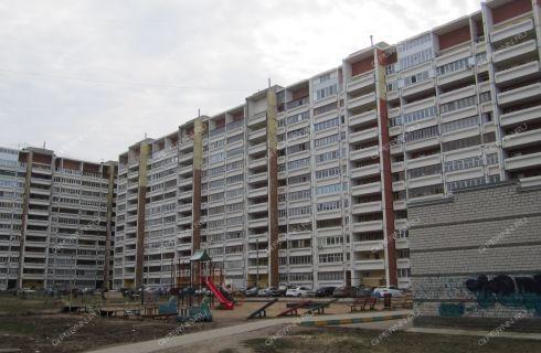 ul-arkadiya-gaydara-26 фото