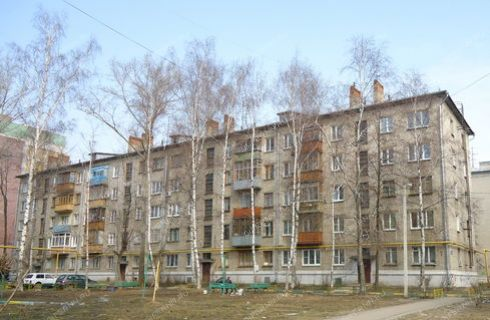 ul-yaroshenko-2 фото