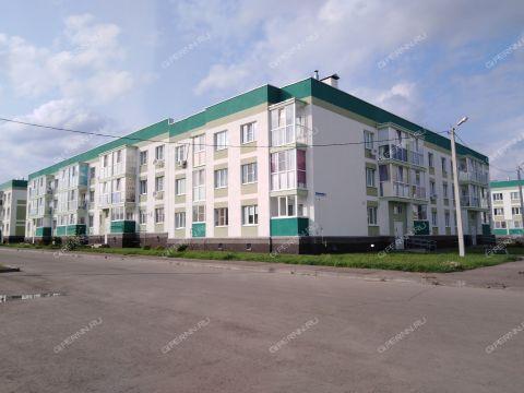olimpiyskiy-prospekt-18 фото
