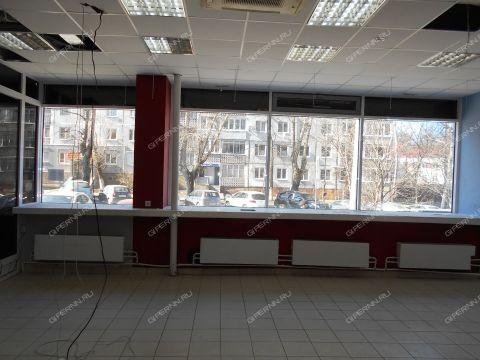 ul-maksima-gorkogo-d-218 фото