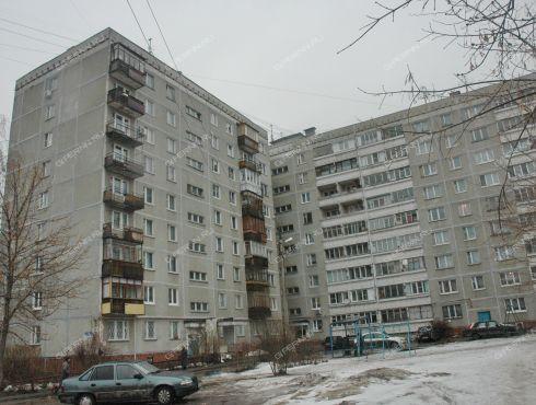 ul-kashirskaya-65 фото