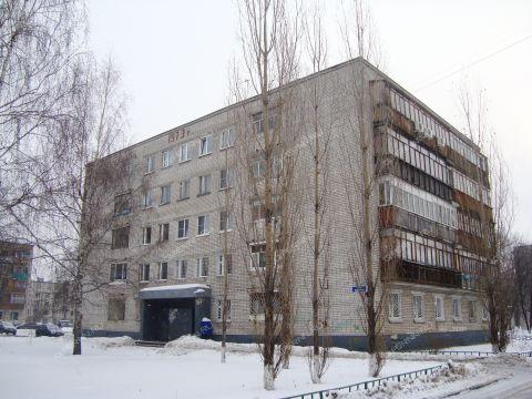 ul-burdenko-38 фото