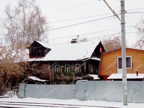 ul-gordeevskaya-181 фото