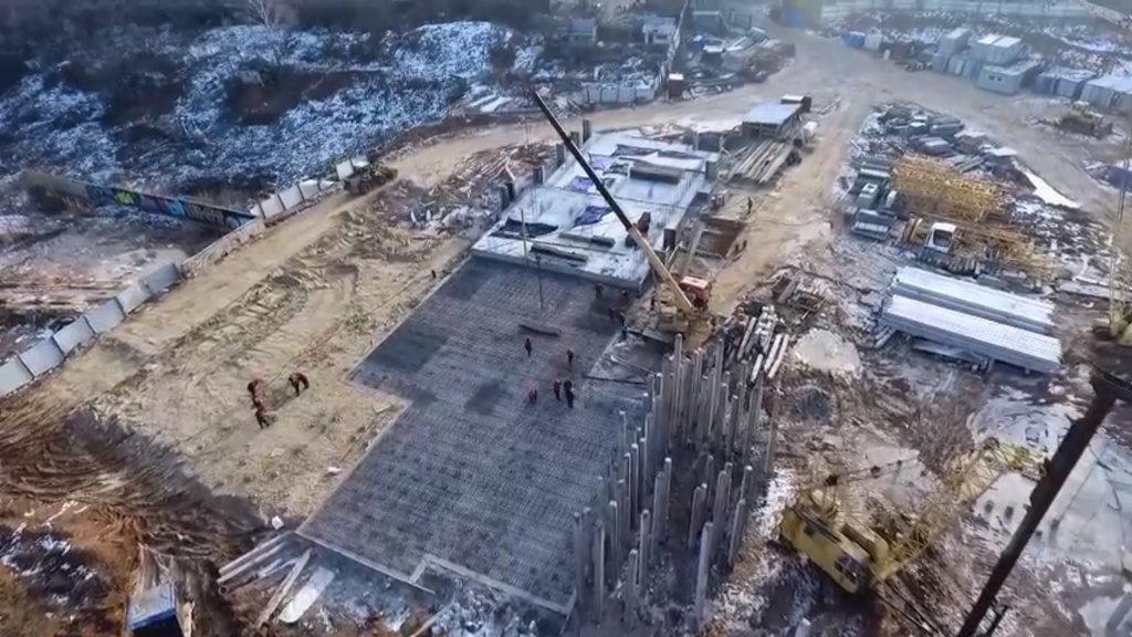 ЖК «Орбита» в Нижнем Новгороде: новый уровень комфорта и качества - фото 2