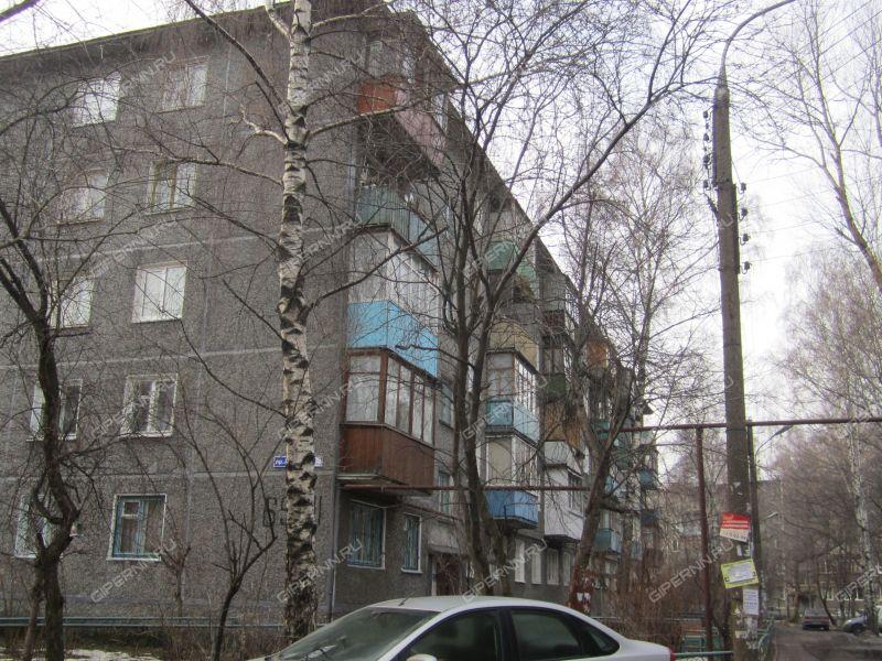 проспект Ленина, 69 к3 фото