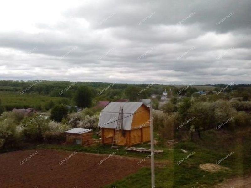 коттедж на  село Доскино
