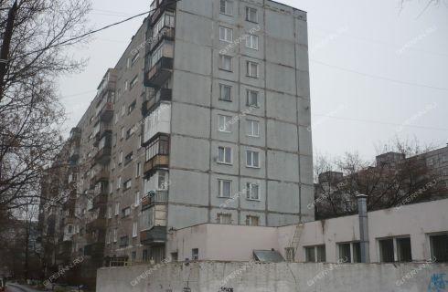 sh-moskovskoe-31 фото
