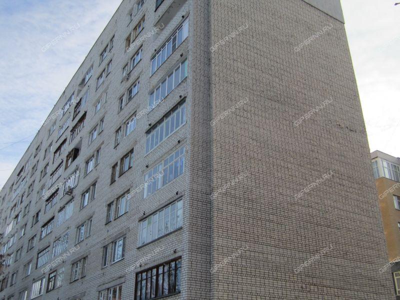 улица Генкиной, 82 фото