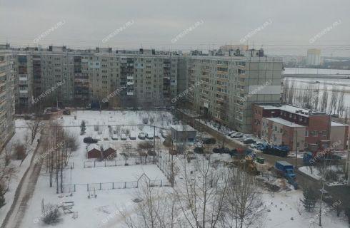 3-komnatnaya-nab-volzhskaya-d-8-k3 фото