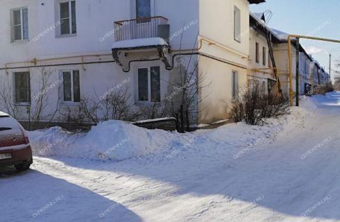2-komnatnaya-gorod-chkalovsk-gorodskoy-okrug-chkalovsk фото