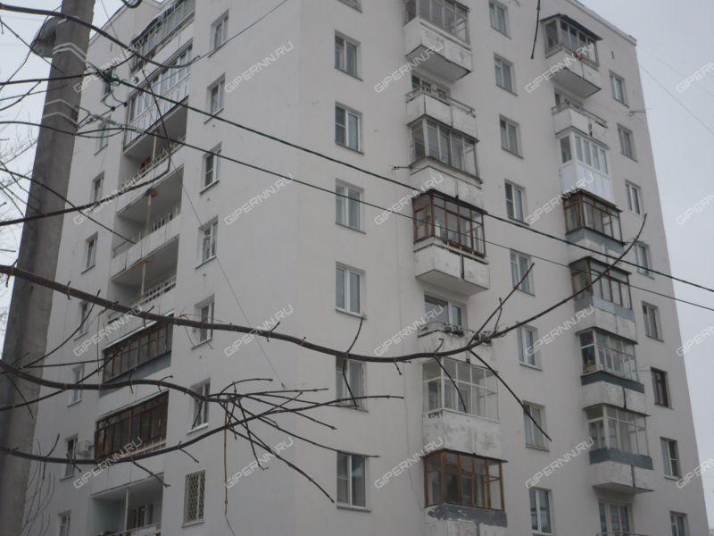Ильинская улица, 37 фото