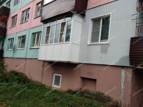 1-komnatnaya-selo-shatovka-arzamasskiy-rayon фото