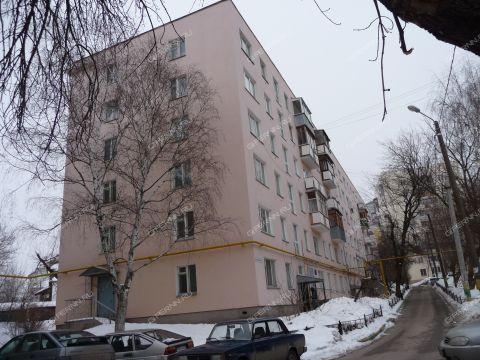 ul-suetinskaya-3 фото