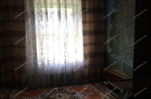 dom-poselok-novinki-bogorodskiy-rayon фото