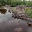 «Черная дыра» в Дзержинске будет ликвидирована к осени