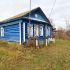 дом на  село Алистеево