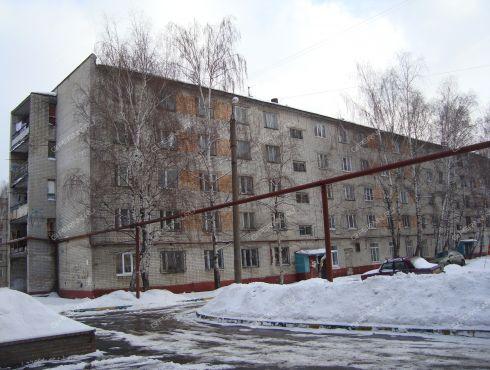 ul-dvorovaya-35 фото