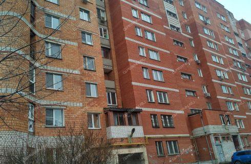 2-komnatnaya-ul--poltavskaya-d--33 фото