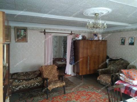 dom-derevnya-kuzminka-kstovskiy-rayon фото