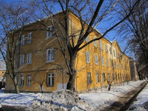 pr-vysokovskiy-7 фото