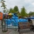В Сормовском сквере появятся необычные скамейки