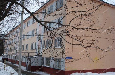 prosp-ilicha-24 фото