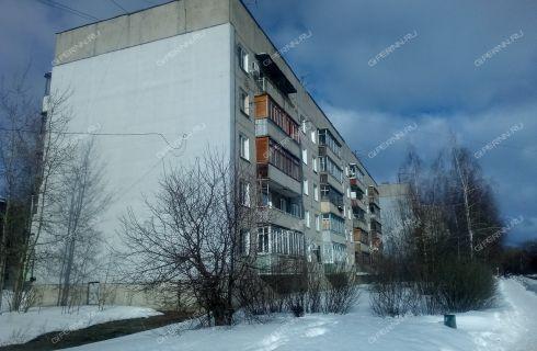 ulica-kosmonavtov-7 фото