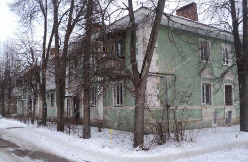 parkovaya-alleya-4 фото