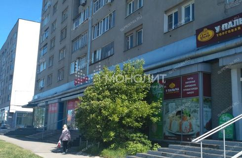 ul-vedenyapina-d-1v фото