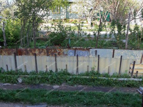 dacha-tsn-kirpichnik-ulica-molodezhnaya-kstovskiy-rayon фото