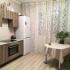 однокомнатная квартира на Пятигорской улице дом 21
