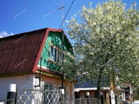 dacha-derevnya-pochinok-novolikeevskiy-selsovet-kstovskiy-rayon фото